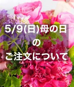 写真 2021-04-21 13 26 31